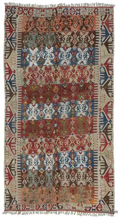 Antika Malatya Kilimi - 172 cm x 325 cm