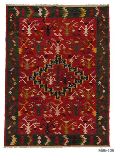 New Turkish Kilim