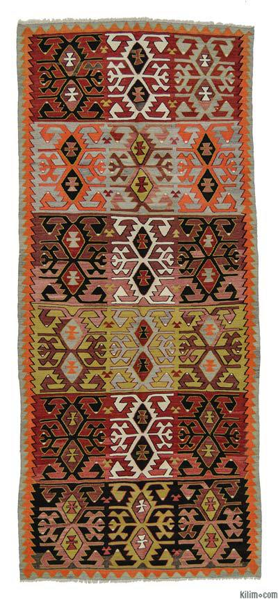 Konya Kilimi