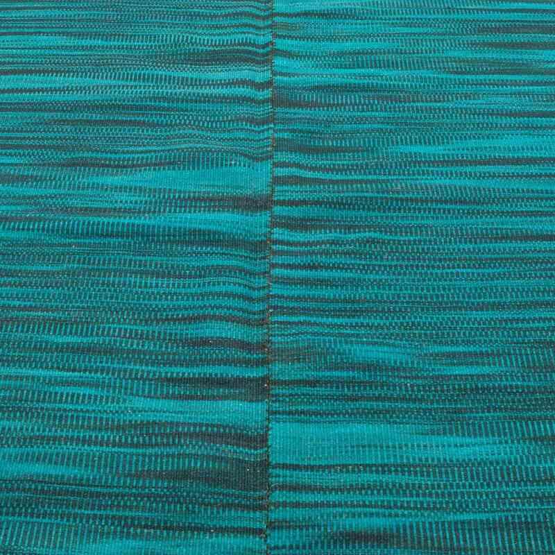 Alfombra Neo Caspian Kilim - 200 cm x 282 cm - K0010501