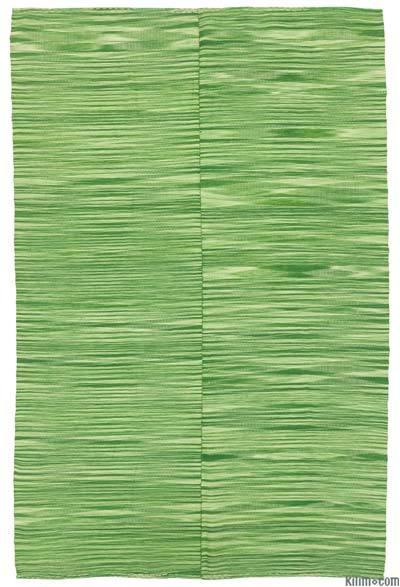 Yeni Anadolu Kilimi - 204 cm x 304 cm