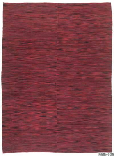 Yeni Anadolu Kilimi - 296 cm x 407 cm