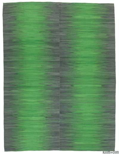 Yeni Anadolu Kilimi - 300 cm x 399 cm