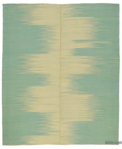 Yeni Anadolu Kilimi - 208 cm x 250 cm