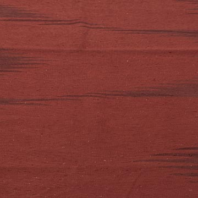 Red New Handwoven Turkish Kilim Rug - K0025104