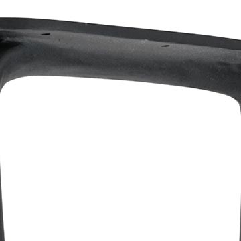 Aluminium Sand Cast Table Leg (set of 2) - K0034012