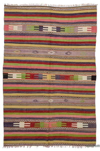 Konya Kilimi - 160 cm x 250 cm