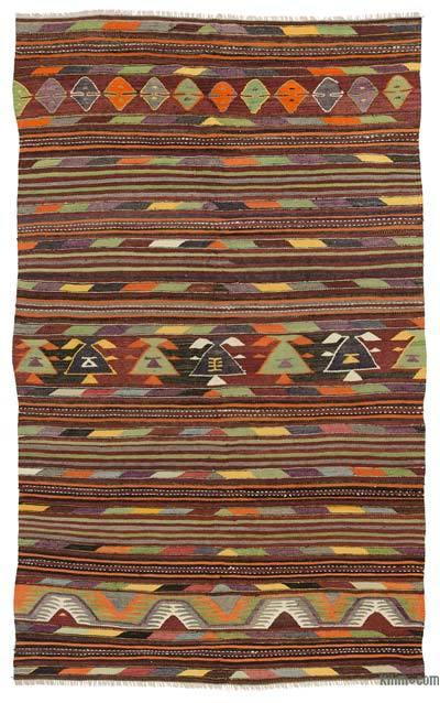 Konya Kilimi - 157 cm x 263 cm