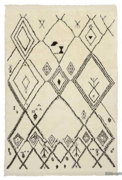 Yeni Anadolu Tülü - 218 cm x 320 cm