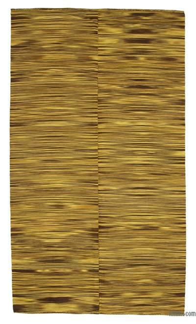 Yeni Anadolu Kilimi - 210 cm x 368 cm