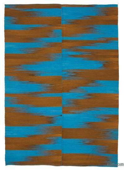 Yeni Anadolu Kilimi - 203 cm x 290 cm