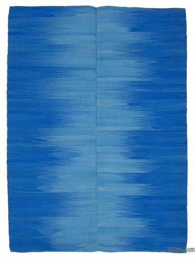 Alfombra Neo Caspian Kilim - 206 cm x 283 cm