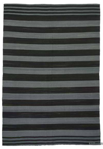 Yeni Anadolu Kilimi - 166 cm x 240 cm