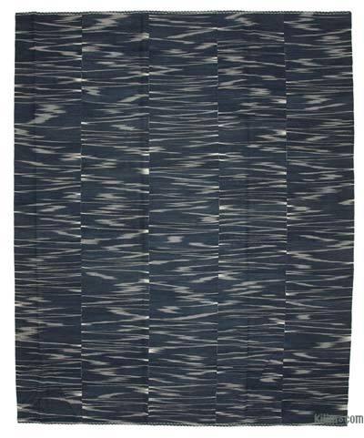 Yeni Anadolu Kilimi - 332 cm x 407 cm