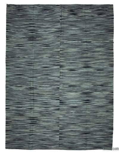 Yeni Anadolu Kilimi - 365 cm x 504 cm