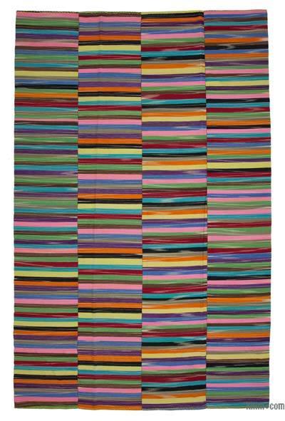 Yeni Anadolu Kilimi - 274 cm x 433 cm