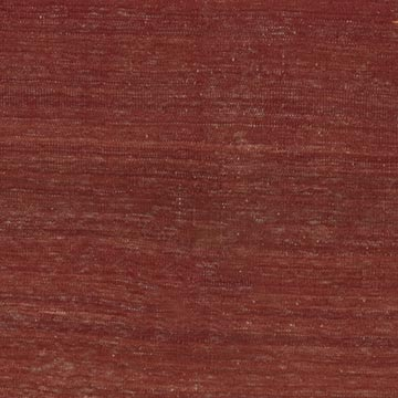 Kırmızı Modern Yeni Kilim - 227 cm x 282 cm - K0037731