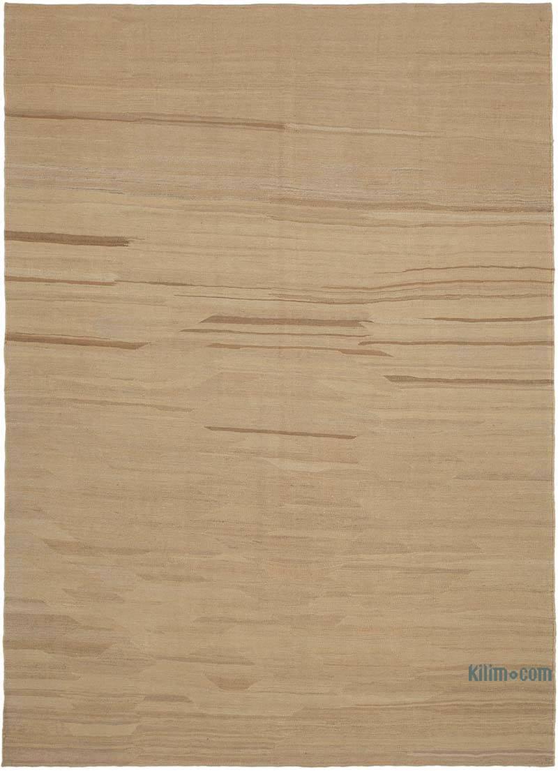 Bej Modern Yeni Kilim - 234 cm x 323 cm - K0037743