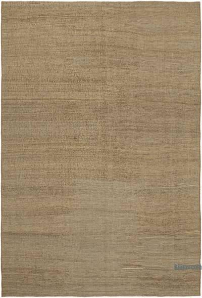 Modern Yeni Kilim - 198 cm x 293 cm