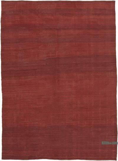 "New Contemporary Kilim Rug - Z Collection - 7'1"" x 9'9"" (85 in. x 117 in.)"
