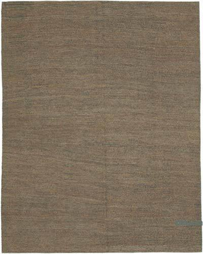 "New Contemporary Kilim Rug - Z Collection - 7' 7"" x 9' 7"" (91 in. x 115 in.)"