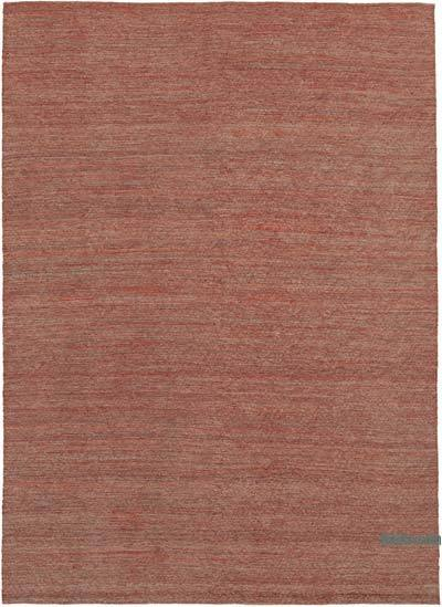"New Contemporary Kilim Rug - Z Collection - 7' 3"" x 10'  (87 in. x 120 in.)"