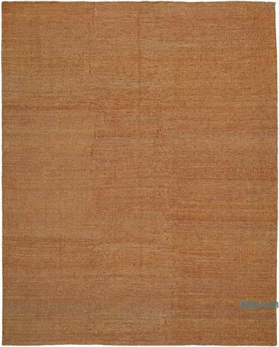"New Contemporary Kilim Rug - Z Collection - 8' 5"" x 10' 6"" (101 in. x 126 in.)"