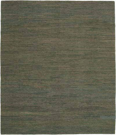 """New Contemporary Kilim Rug - Z Collection - 8'5"""" x 10' (101 in. x 120 in.)"""