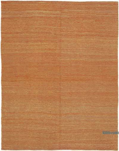 "New Contemporary Kilim Rug - Z Collection - 5'5"" x 7' (65 in. x 84 in.)"