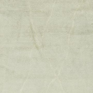 """Grey Moroccan Style Hand-Knotted Tulu Rug - 9' 10"""" x 14'  (118 in. x 168 in.) - K0039263"""