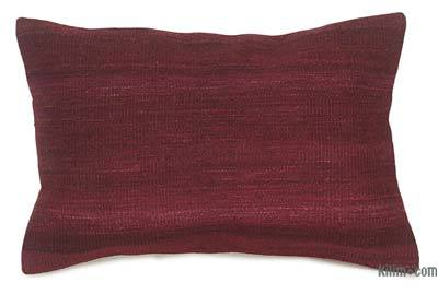 Funda de Almohada Kilim  - 60 cm x 40 cm