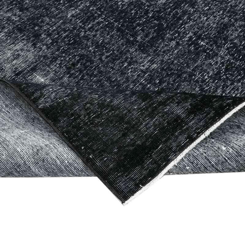 Siyah  - 244 cm x 336 cm - K0041208