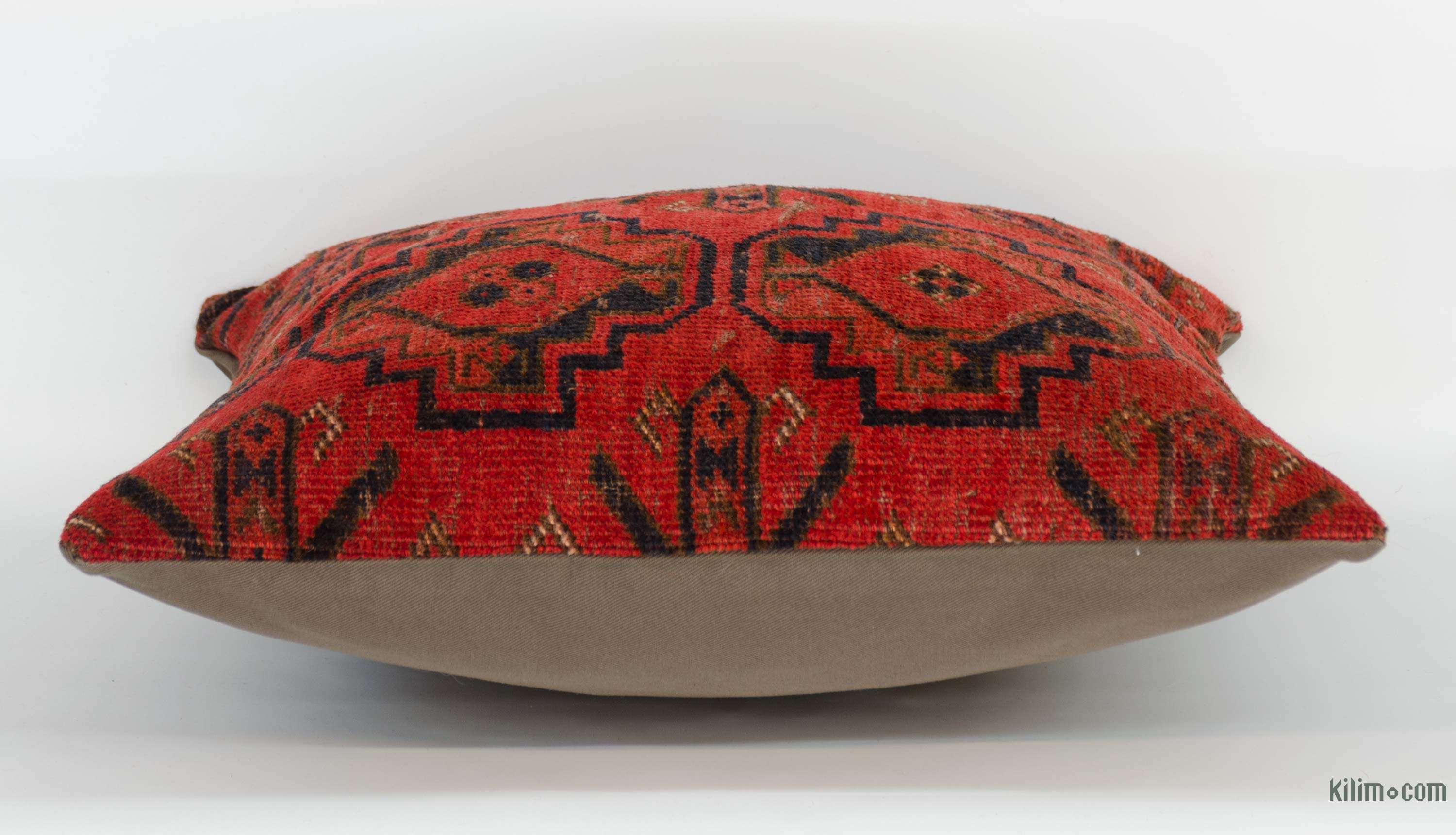K0042483 Turkish Pillow Cover 1 8 Quot X 1 8 Quot 20 In X 20 In