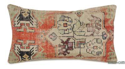 Turkish Pillow Cover