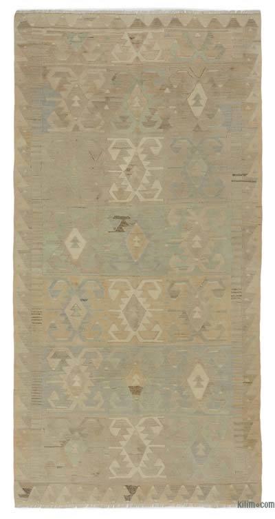 Konya Kilimi - 172 cm x 340 cm