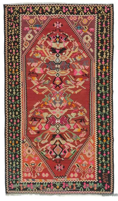 Karabağ Kilimi - 148 cm x 257 cm