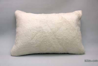 Kilim Yastık Kılıfı - 60 cm x 40 cm