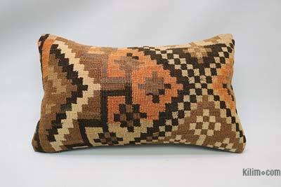 Kilim Pillow Cover