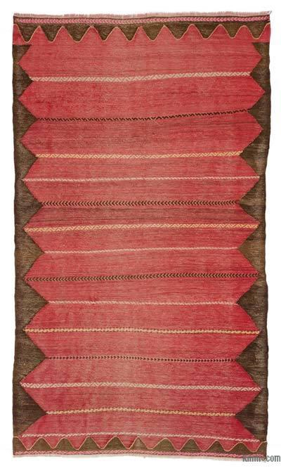 Konya Kilimi - 130 cm x 222 cm