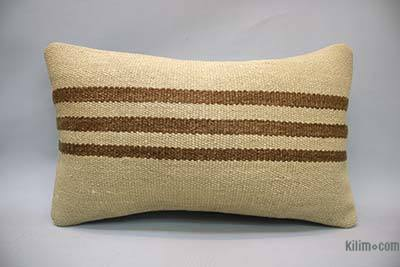 """Turkish Pillow Cover - 1' 8"""" x 1'  (20 in. x 12 in.)"""