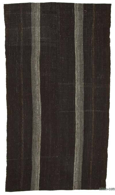 Alfombra Vintage Anatolian Kilim - 172 cm x 300 cm