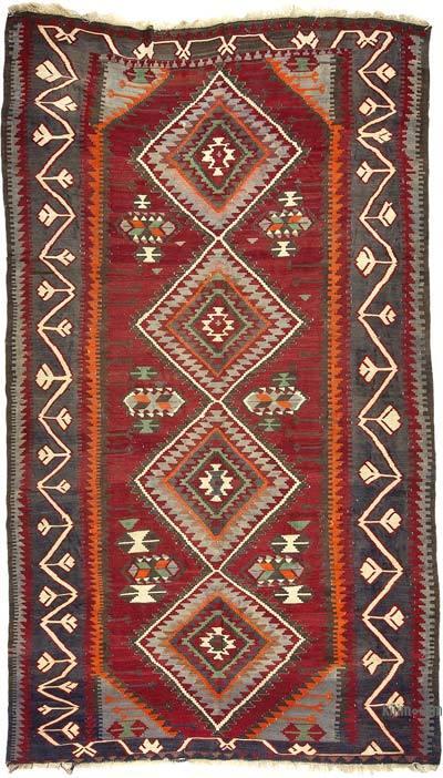 Anadolu Kilimi - 170 cm x 300 cm