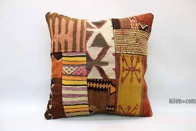 floor pillow embroidered pillow handmade pillow kilim pillow kilim cushion cover bohemian pillow 14x16 kilim pillow