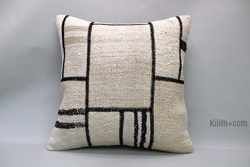Kilim Pillow Cover - K0053379