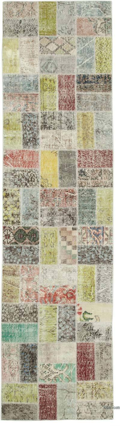 Patchwork Rugs The Source For Hand Knotted Vintage Rugs Hand Woven Kilim Rugs Wool Turkish Rugs Overdyed Persian Rugs Patchwork Carpets Online Discount Area Rugs On Sale