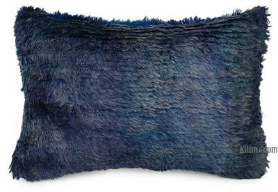 """Turkish Pillow Cover - 1' 4"""" x 2'  (16 in. x 24 in.)"""