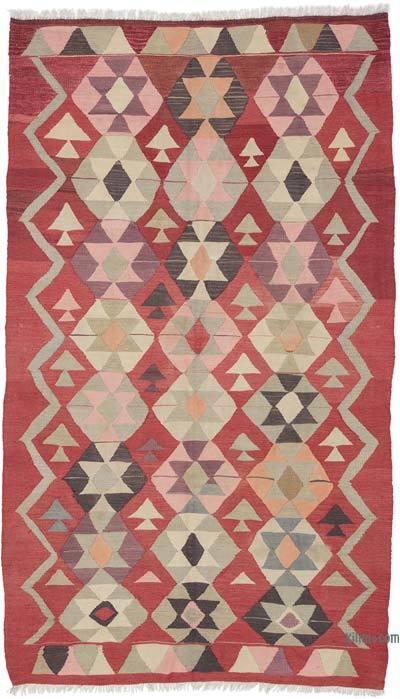 Milas Kilimi - 145 cm x 250 cm