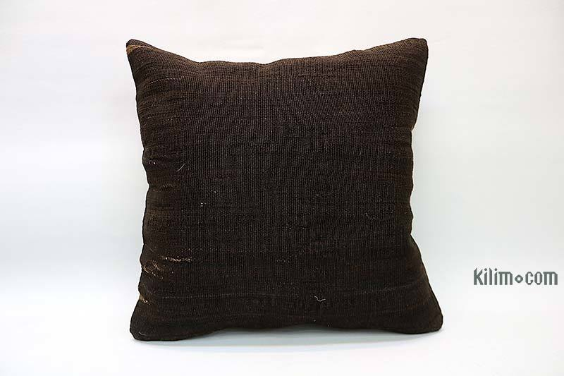 Kilim Pillow Cover - K0055294