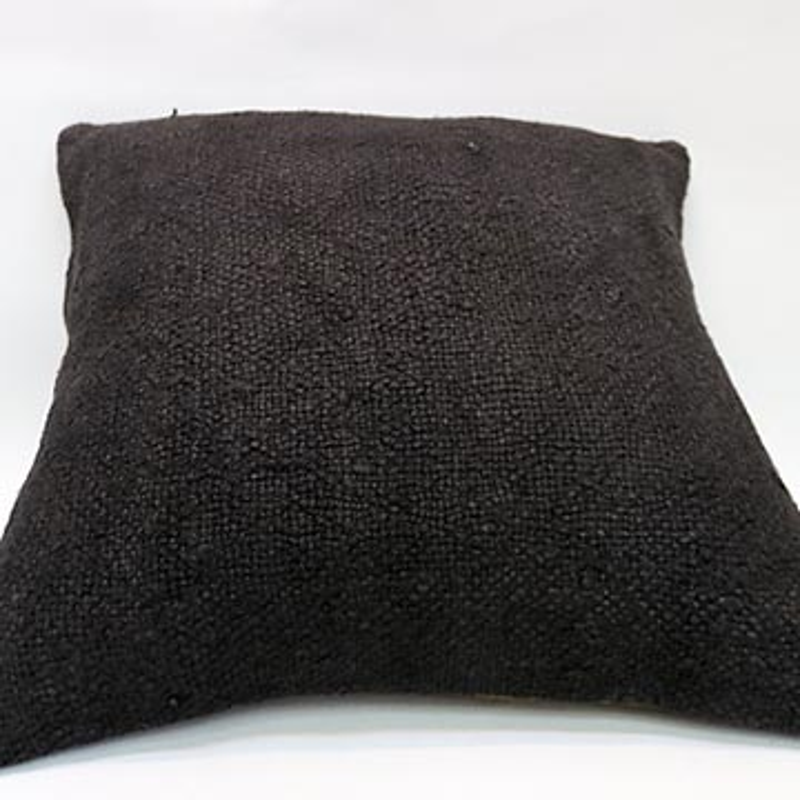Kilim Pillow Cover - K0055300