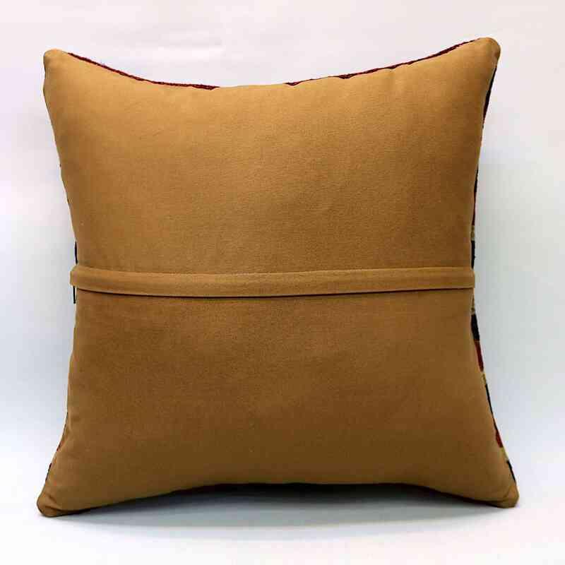 Kilim Pillow Cover - K0055307